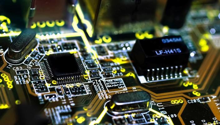 «Росатом» займется переработкой электроники