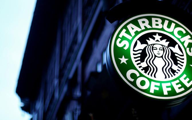 Зеленая корпорация:15 экологических инициатив Starbucks