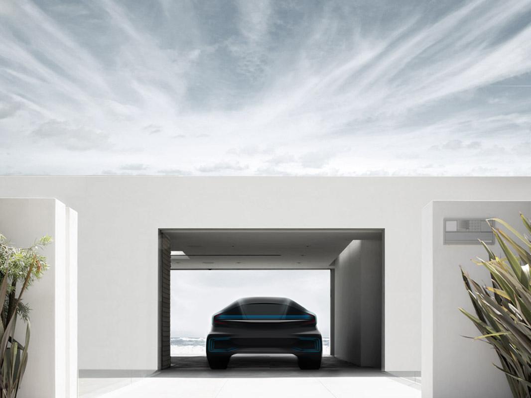 У Tesla появится конкурент в США