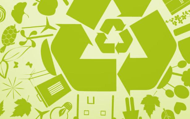 Recycle убедил чиновников опубликовать список пунктов приема вторсырья
