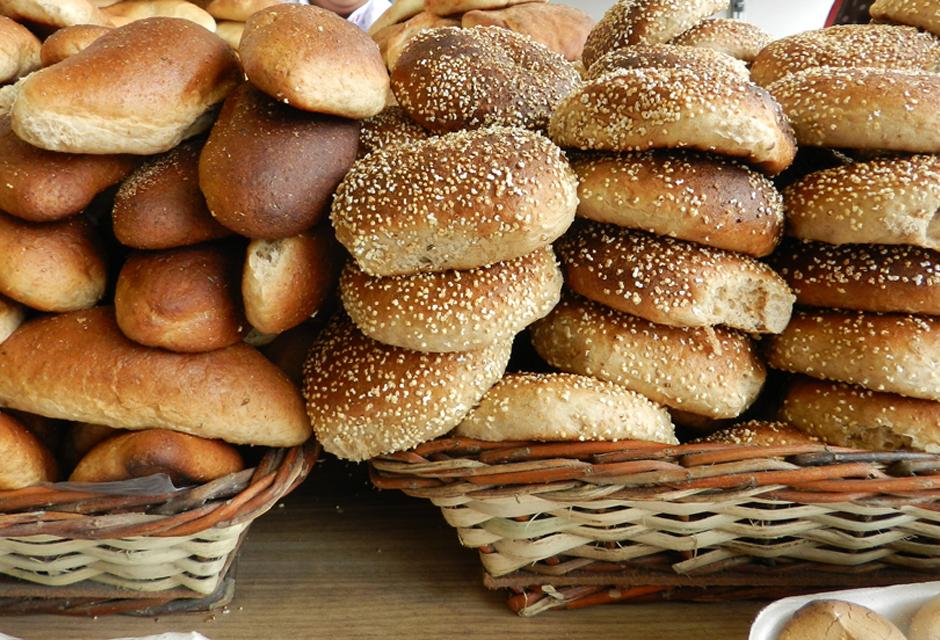 В Евросоюзе будут бороться с пищевыми отходами