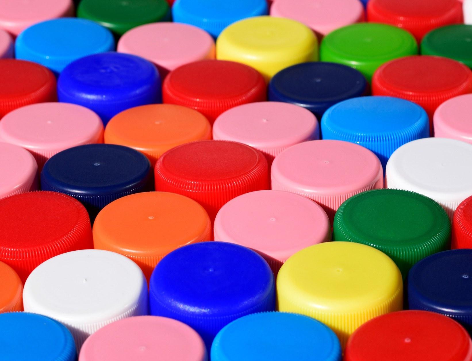 Международные корпорации основали Альянс по ликвидации пластиковых отходов