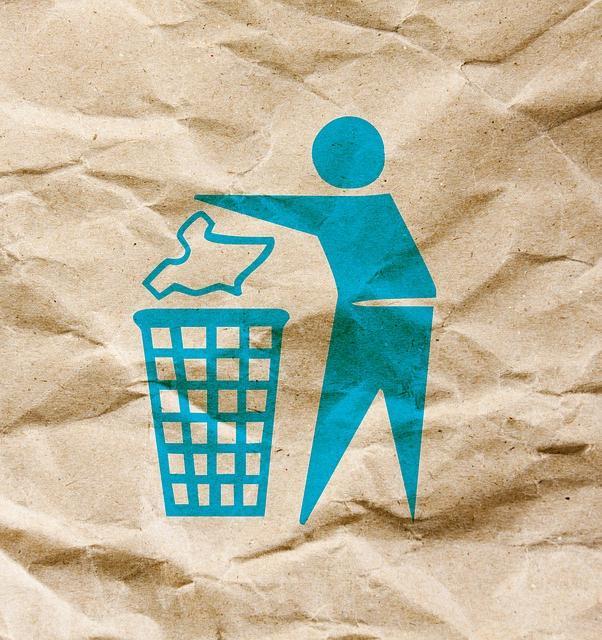 Ответственный бизнес обсудит решение проблемы отходов на конференции ЭкоЛайн