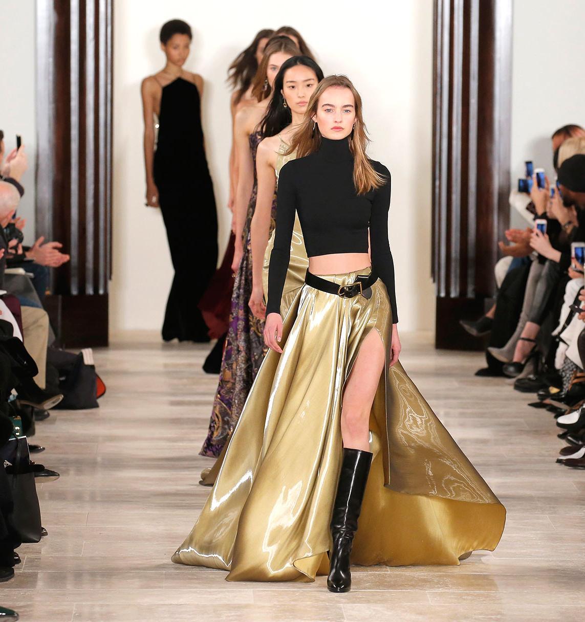 В Москве пройдет дискуссия об осознанности в моде