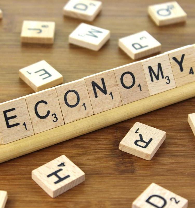 На онлайн-встрече расскажут, как циклическая экономика поможет выйти из кризиса
