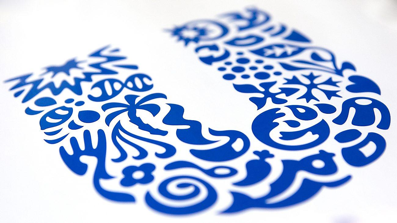 Unilever стал самым экологичным производителем продуктов