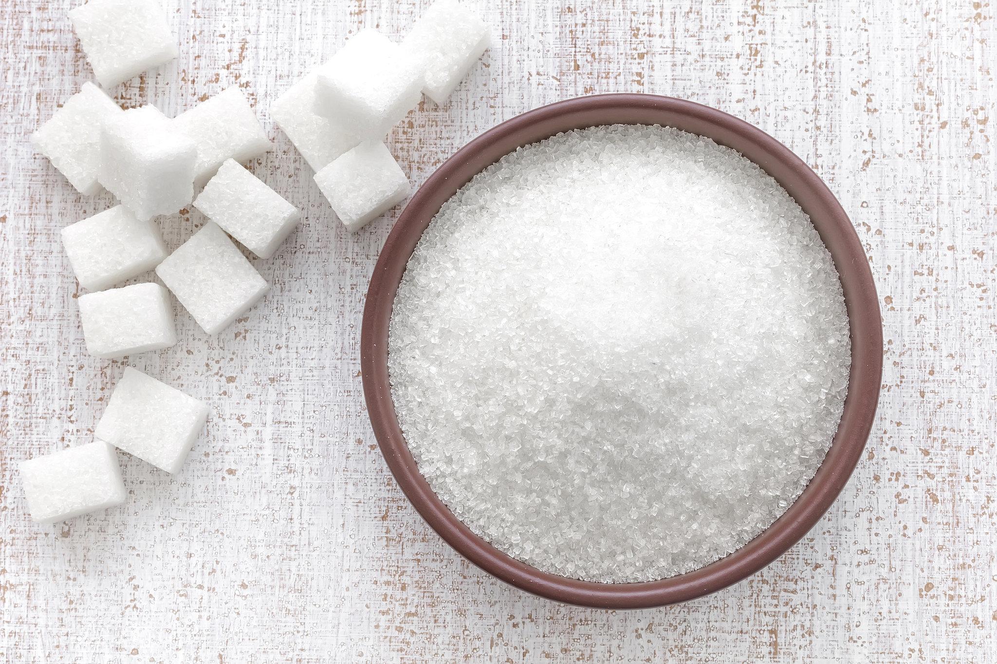 В Финляндии запатентовали пластиковую бутылку на основе сахара