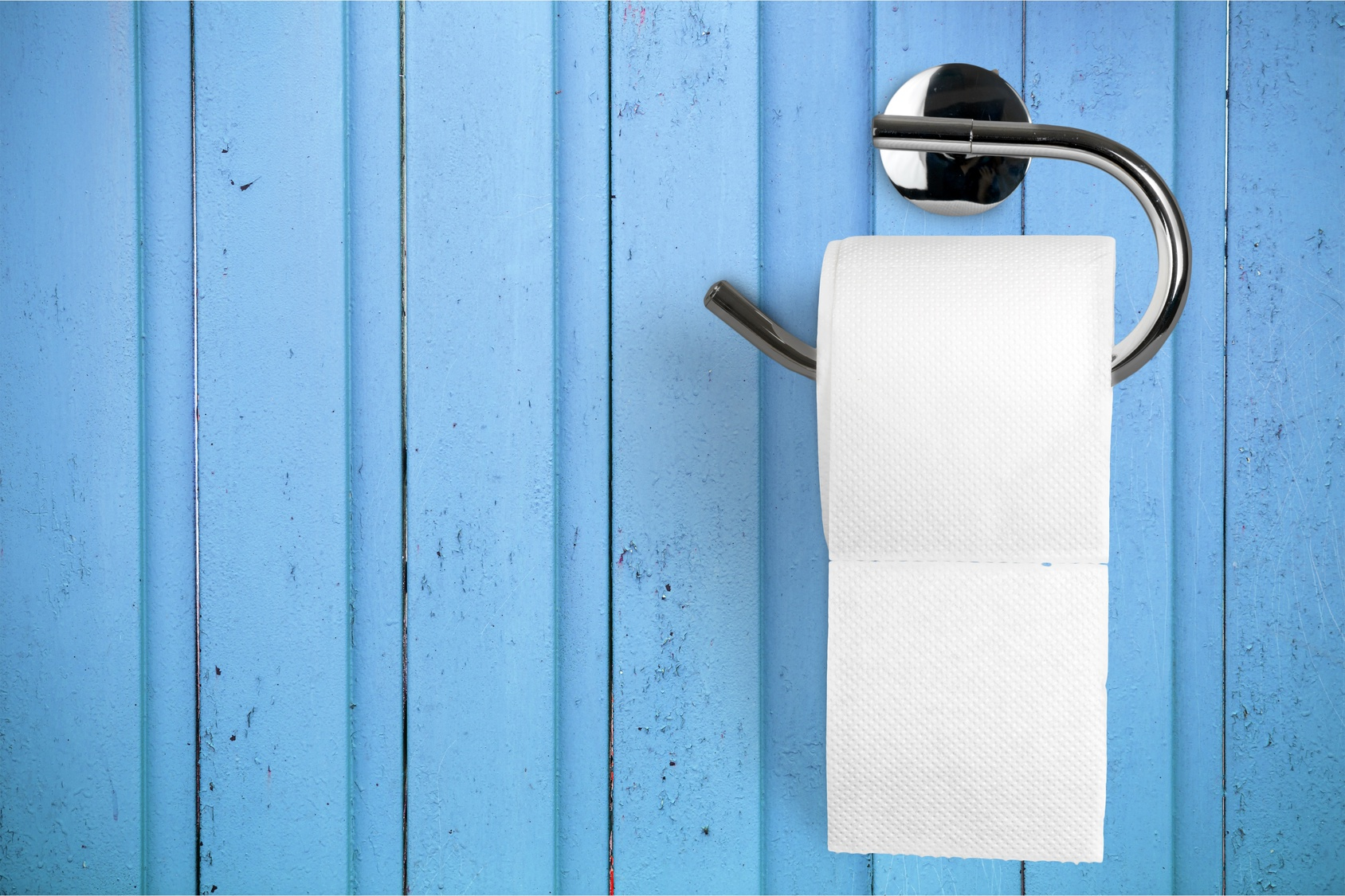 Туалетную бумагу в России проверят на экологичность