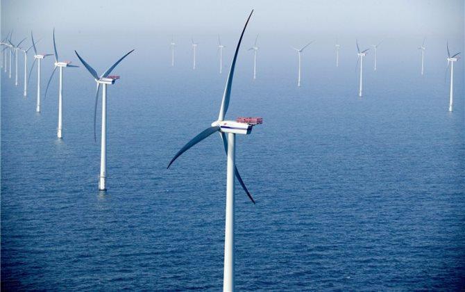 Таиланд планирует развивать альтернативную энергетику