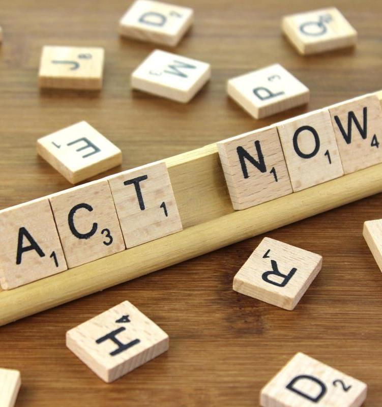 Бесплатный онлайн-курс «Тактический экоактивизм: как переходить к системным изменениям»