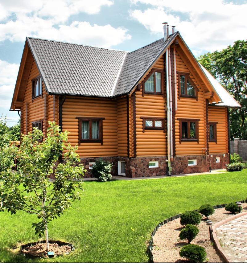 Коттеджные дома Московской области переведут на раздельный сбор