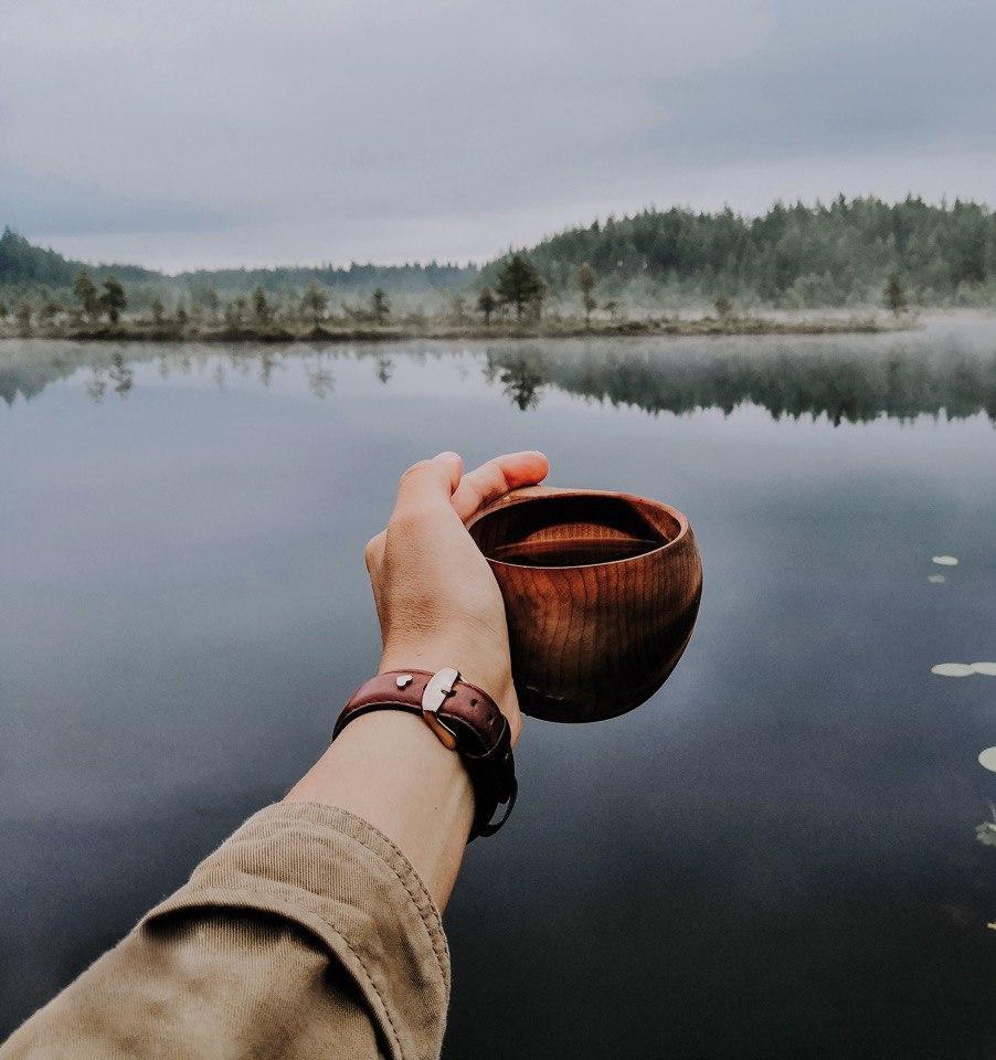 Sustainable Travel Finland: Как Финляндия стремится стать одним из самых экологичных направлений в мире
