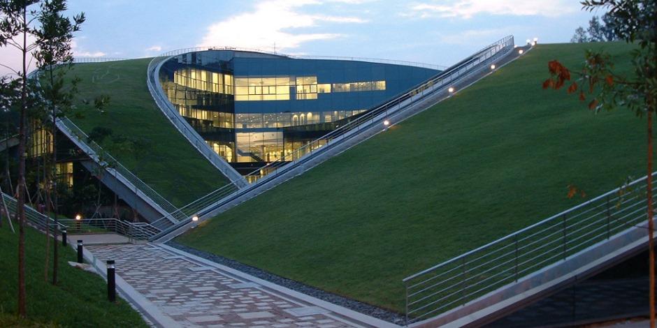 В МГИМО пройдет международная конференция о «зеленых» университетах