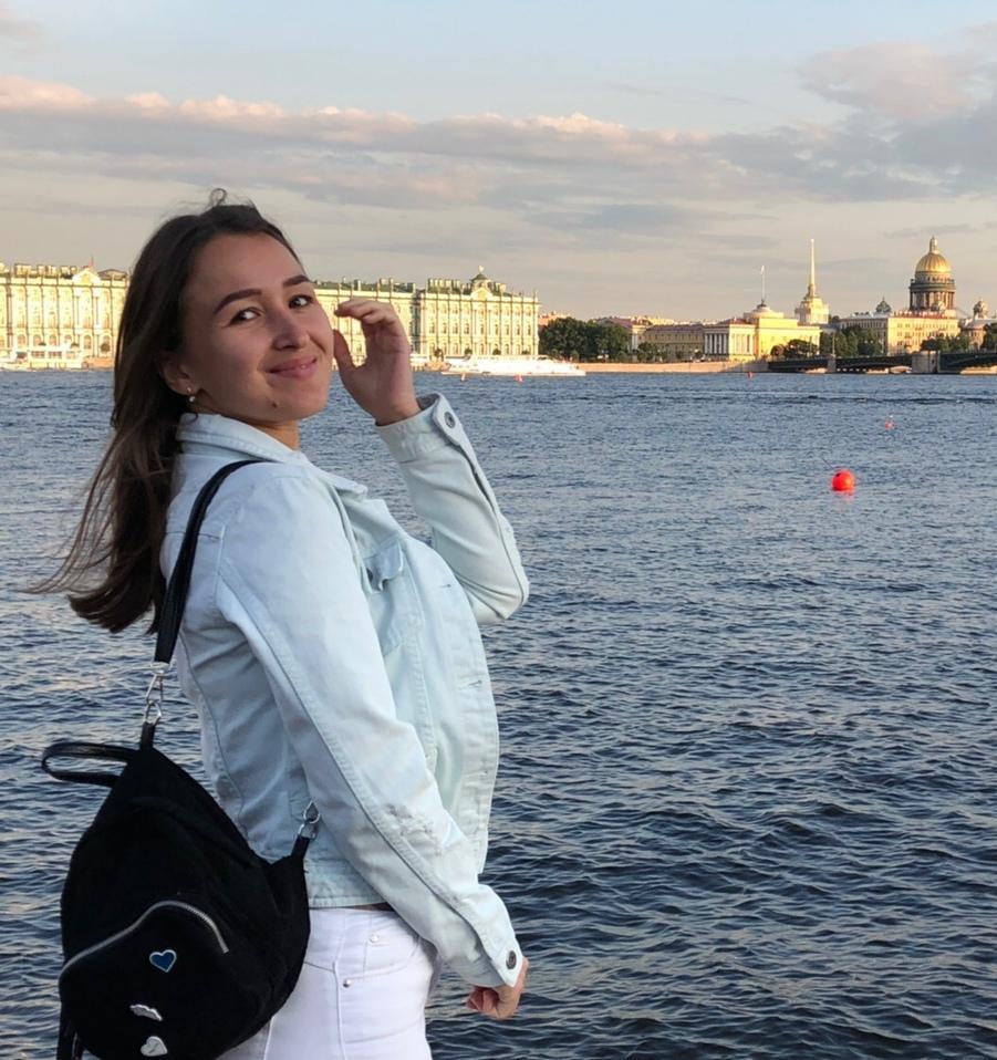 Личный опыт: Как Ирина Чурикова спасает Байкал, лес, животных и приобщает к экологичной жизни своих соседей