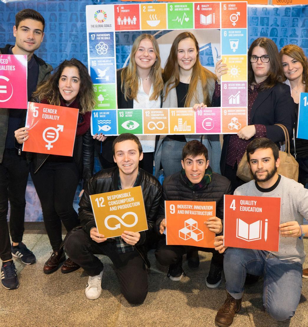 Открыта регистрация на Всероссийский экологический форум YouthSpeak