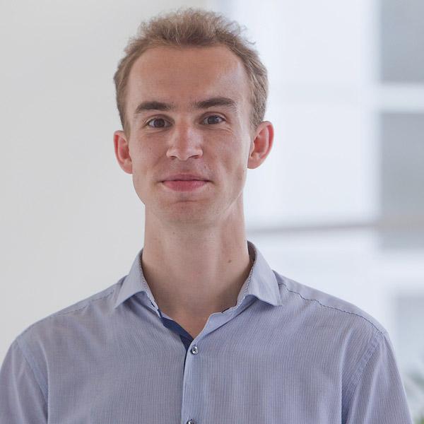 Интервью: Пётр Кирюшин о развитии «зелёных» университетов в России