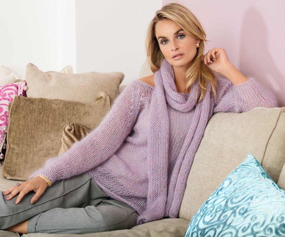 Gap, H&M и Zara откажутся от неэкологичного мохера