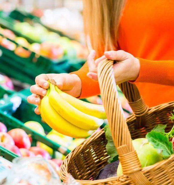 7 реальных экопроектов супермаркетов от «Пятерочки» до «Азбуки вкуса»