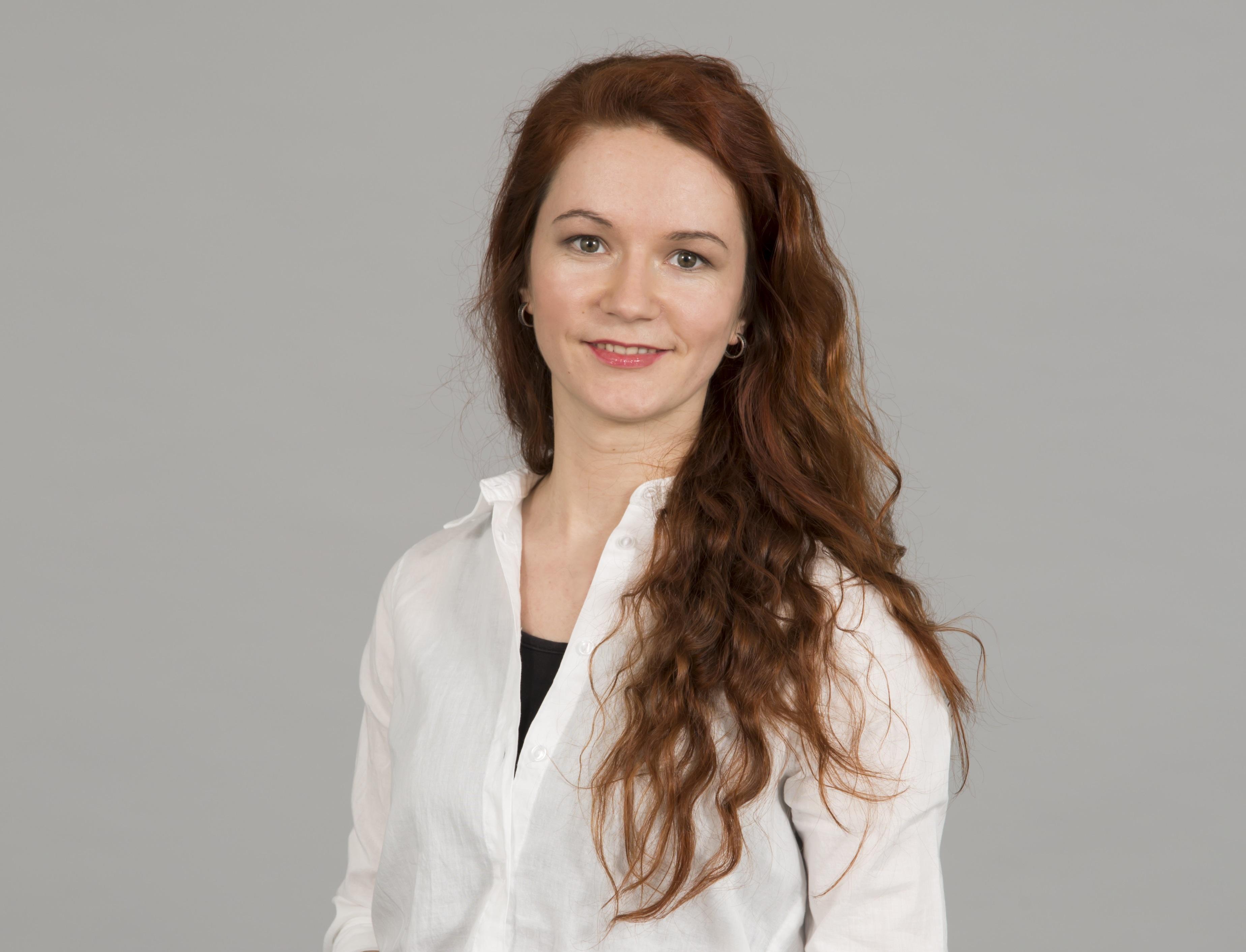 Наталья Бенеславская: «Если сто процентов покупателей ИКЕА начнут сортировать отходы, наши влияние и эффект будут гораздо больше»