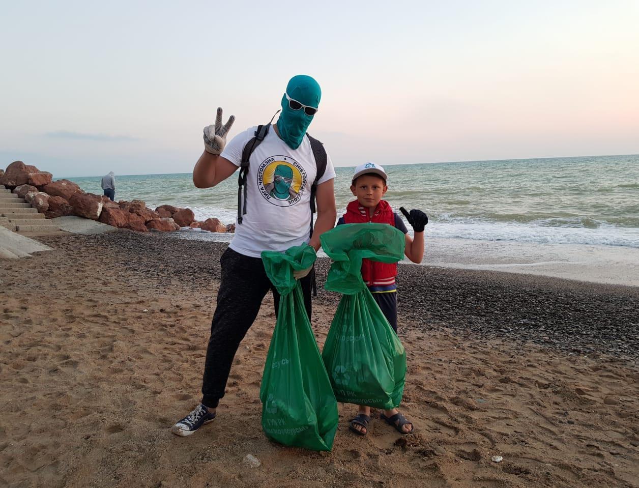 10 историй успеха российских экоактивистов