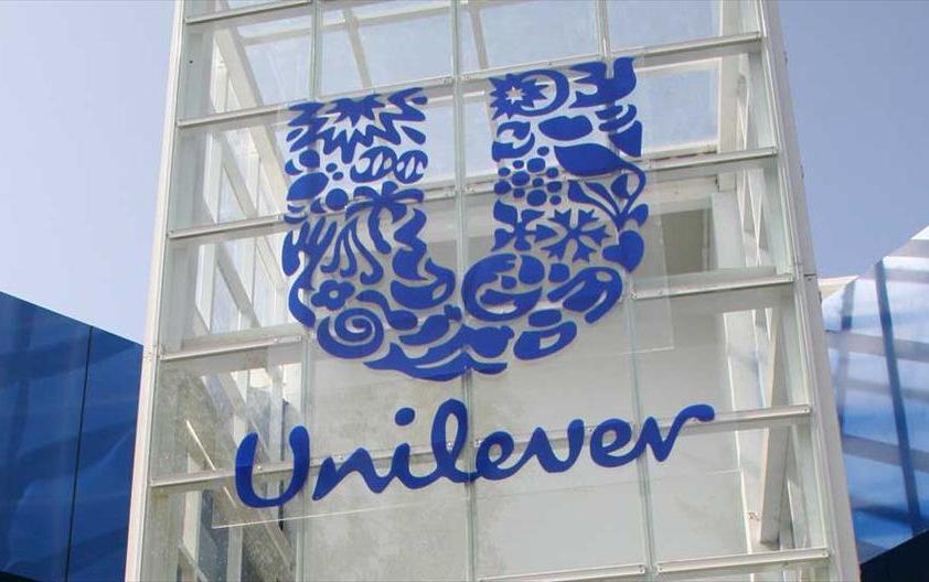 Unilever построит на ВДНХ экодом с комнатой Recycle