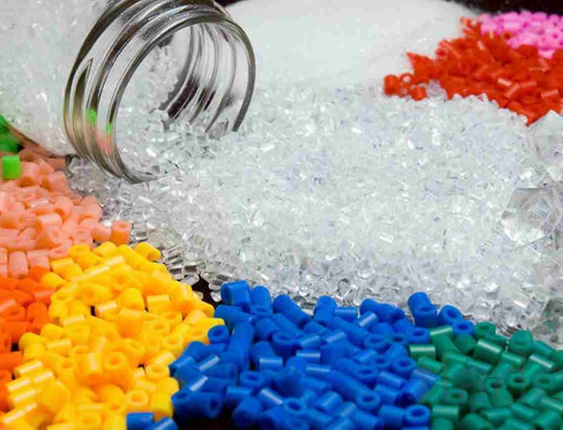 «Лесной бальзам» выпустил ополаскиватель во флаконе из 100% перерабатанного пластика