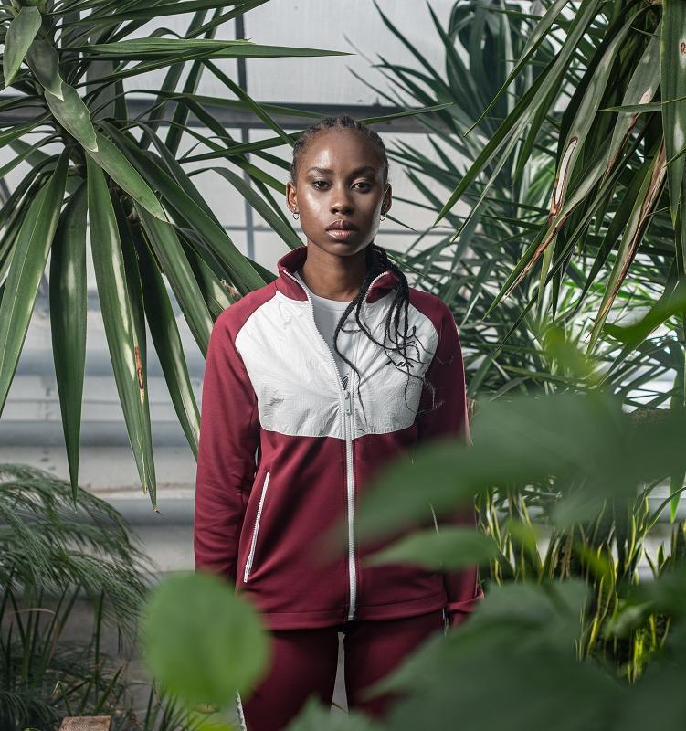 Переработка дня: дебютная коллекция бренда экотехнологичной спортивной одежды