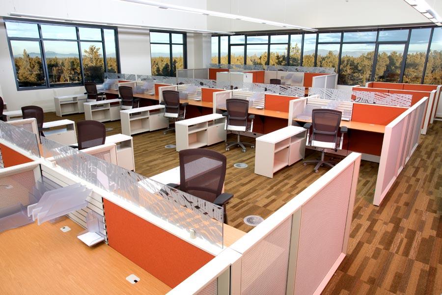 Ссылка дня: 7 правил энергоэффективного офиса