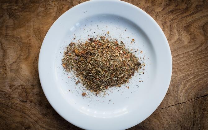Ссылка для: как готовить из остатков продуктов