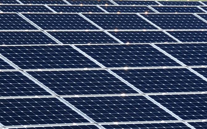 Ссылка дня: как Швеция переходит на возобновляемую энергию