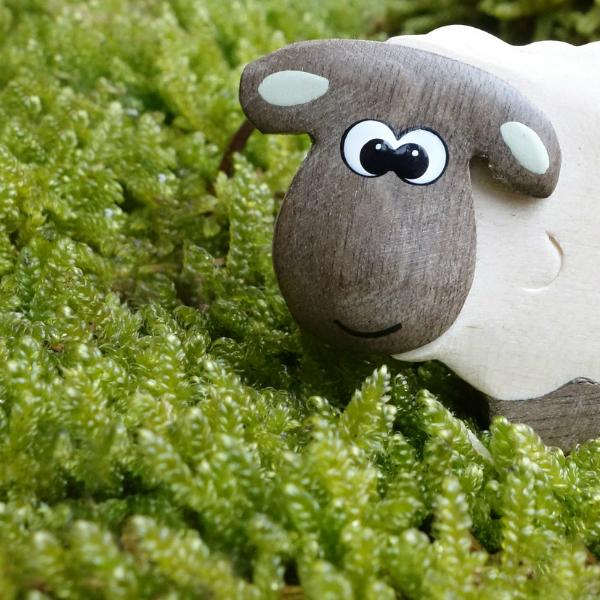 8 самых экологичных производителей детских игрушек