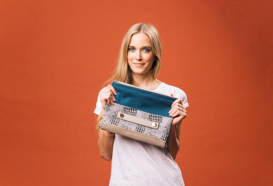 7 экологичных сумок, которые хочется купить