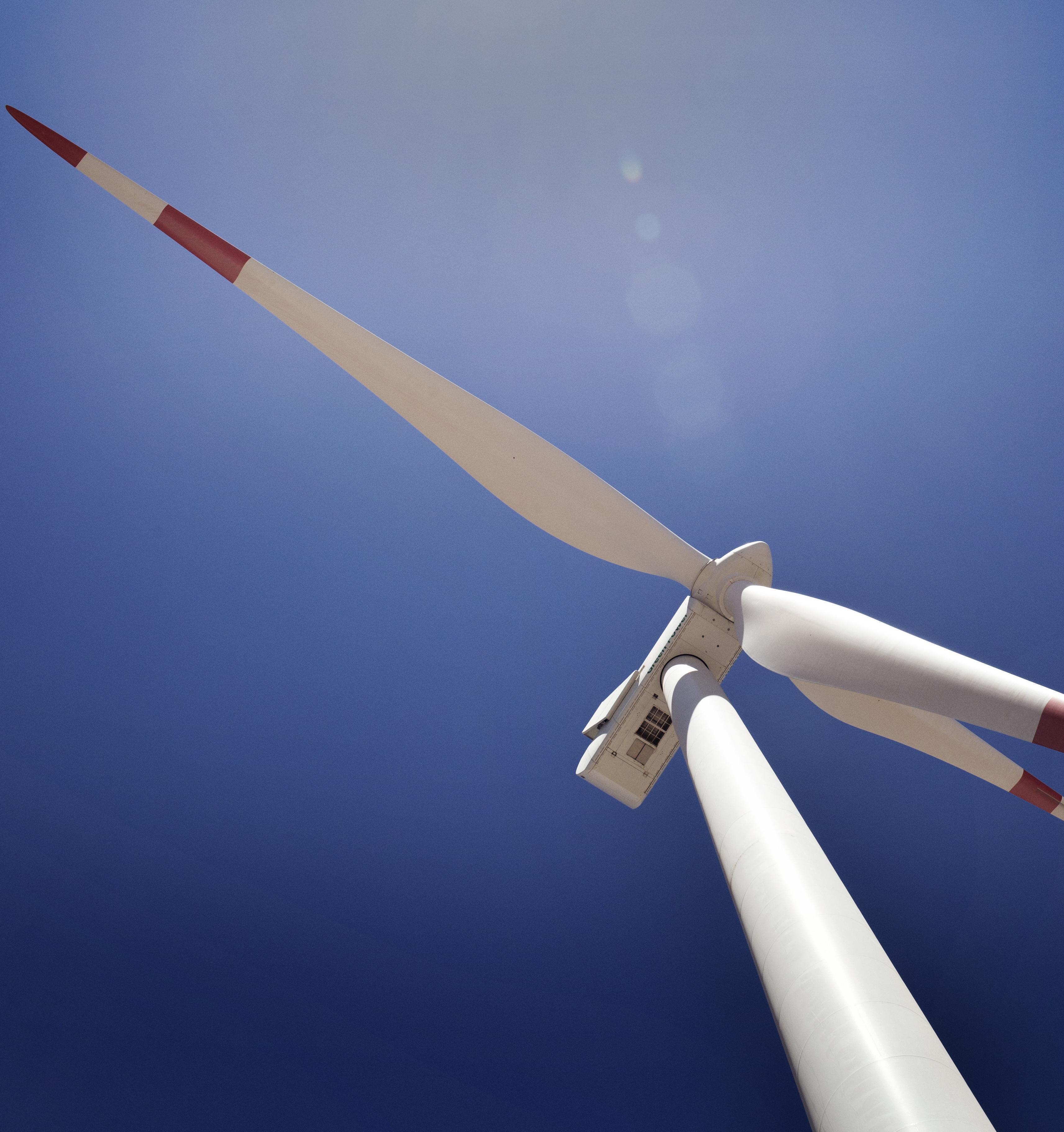 Энергетическое будущее: 5 неизбежных изменений, которые нас ожидают