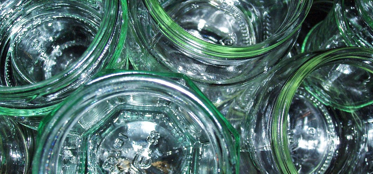 В Москве стартовала ежегодная акция по раздельному сбору мусора