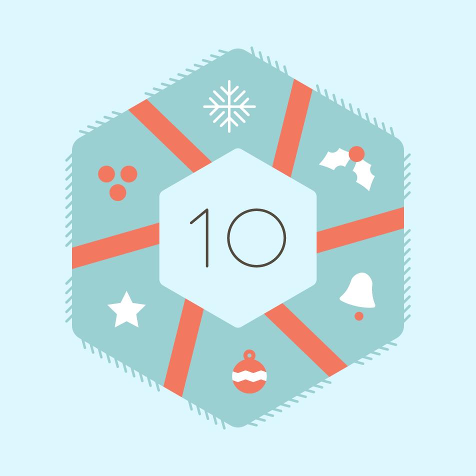 10 лучших экологичных советов года