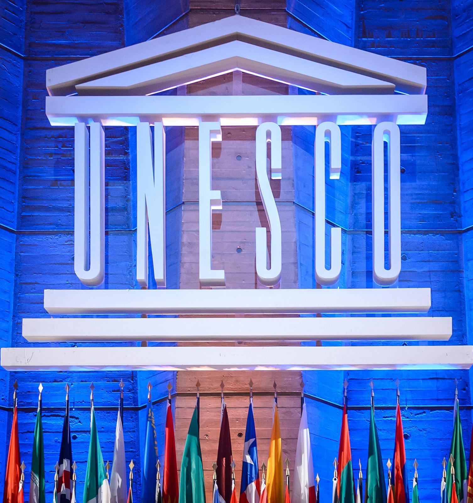Исследовательница с Кольского полуострова получила экогрант ЮНЕСКО