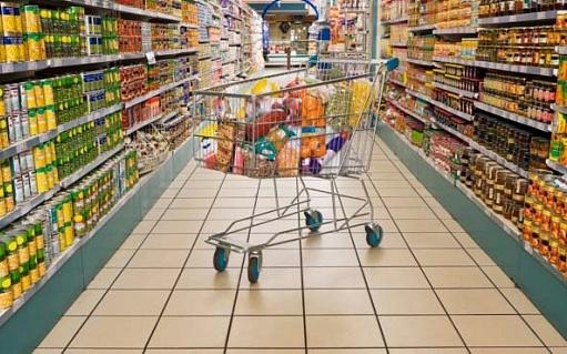 Названы самые экологичные супермаркеты в России
