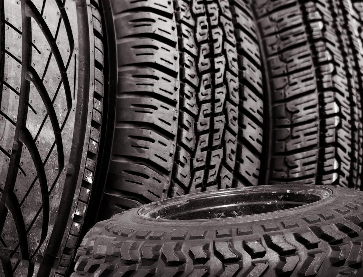 РОП и шины: ЭкоШинСоюз написал открытое обращение в адрес правительства РФ