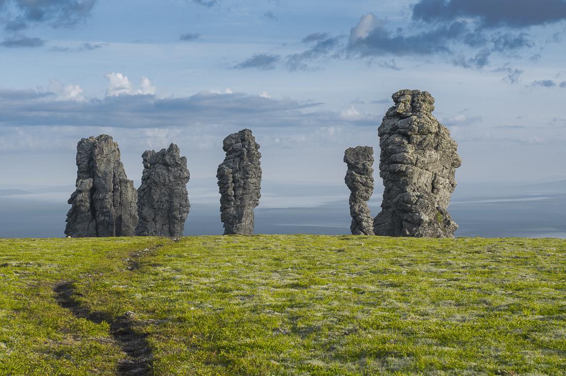 Биосферный заповедник «Печоро-Илычский» ищет волонтеров на летний сезон