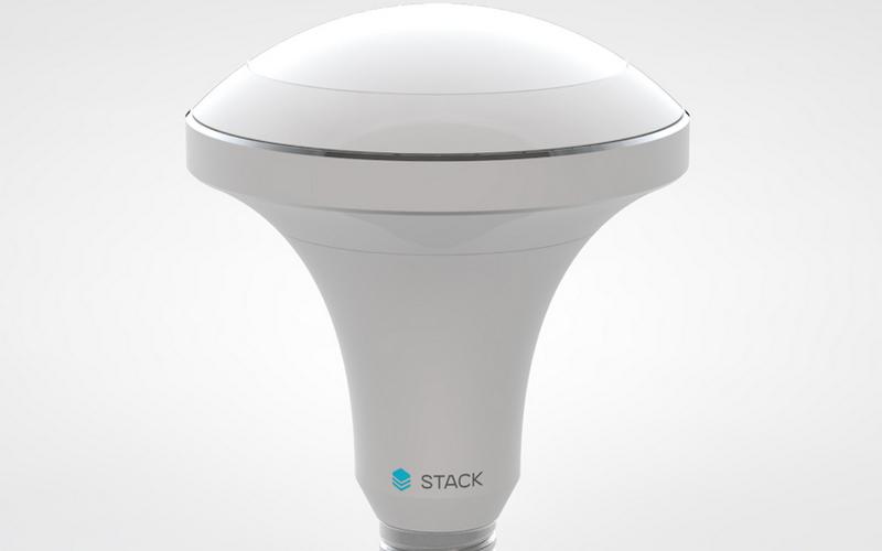 Инженеры из Tesla и NASA придумали уникальную энергосберегающую лампочку