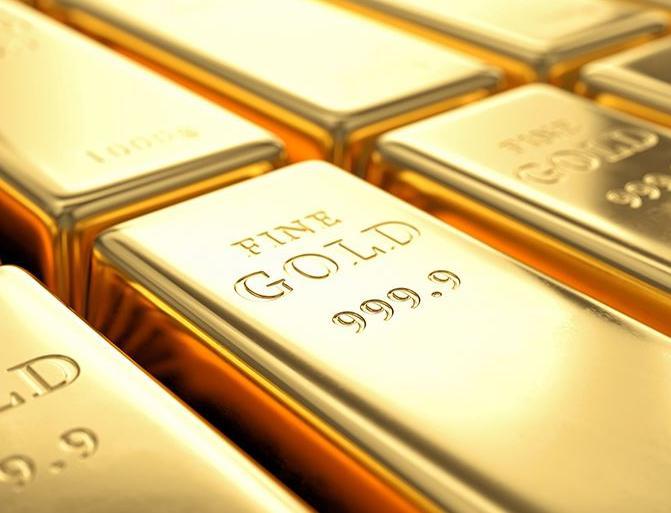 В Южной Корее будут экономичным способом извлекать золото из ненужной электроники