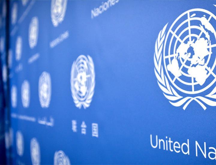 Essity рассказала об устойчивом развитии на конференции ООН