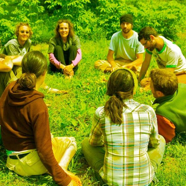 6 самых интересных событий эколектория в Кусково