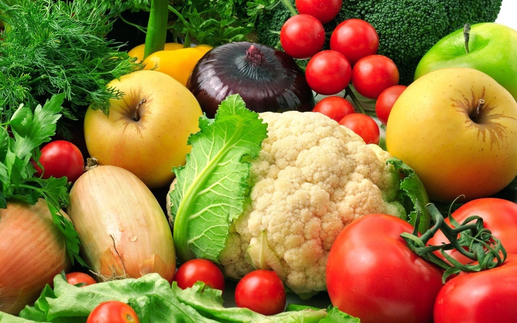 В Москве появился новый сервис доставки фермерских продуктов
