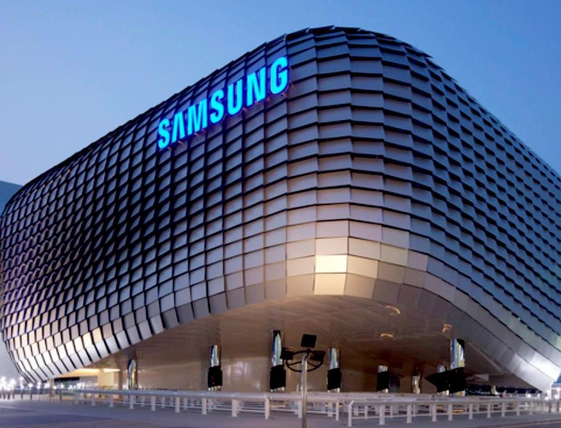 Зеленая корпорация: 10 экологичных инициатив Samsung Electronics