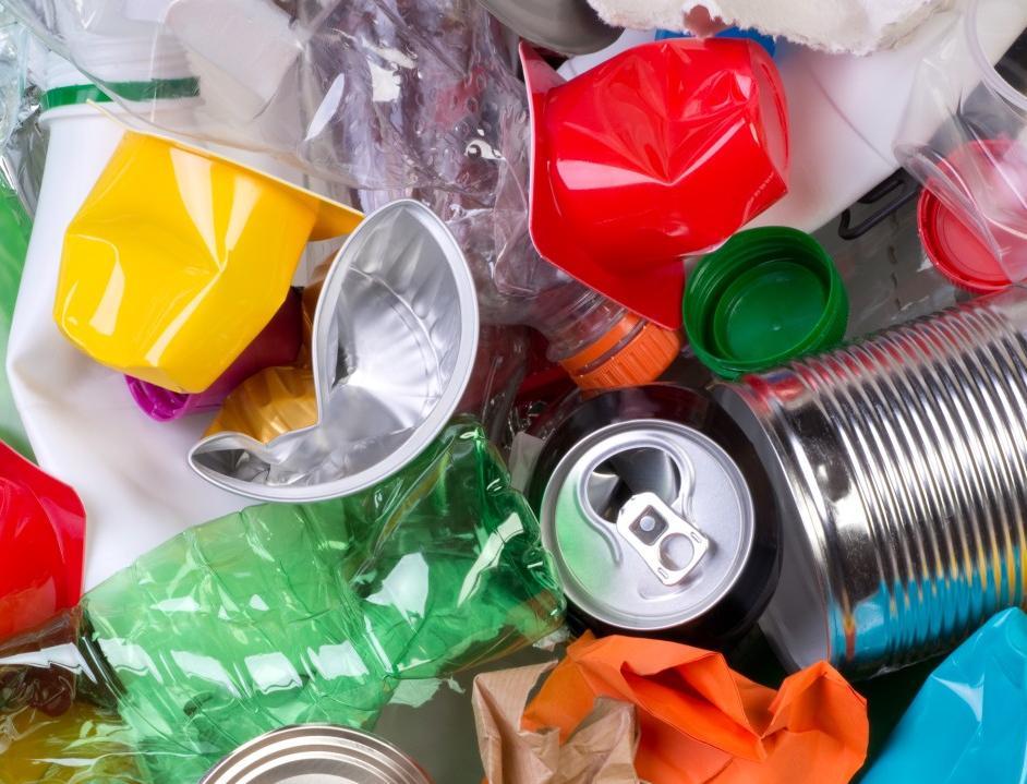 Вышел сборник лучших российских практик по раздельному сбору мусора