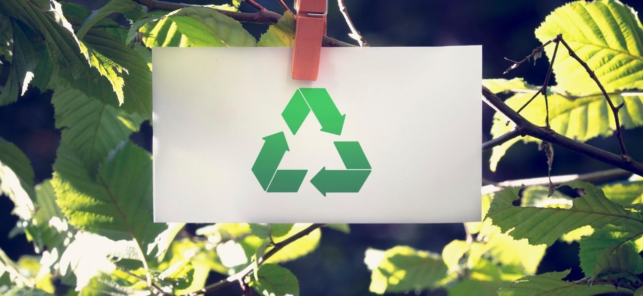 Ульяновская область планирует перерабатывать 100% мусора