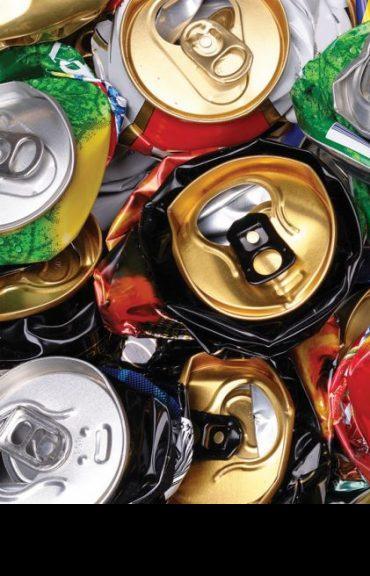Как заработать 1000 рублей на сдаче макулатуры, бутылок и пластика