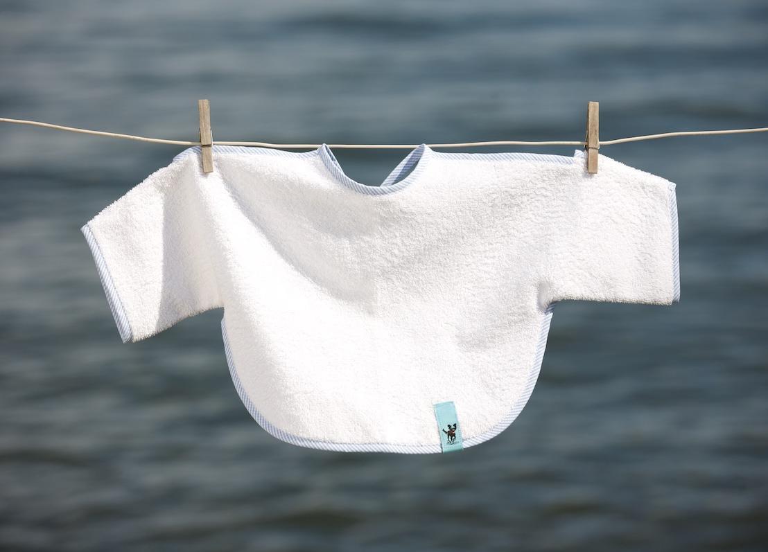Экомама: 5 самых экологичных брендов детской одежды