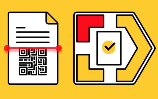 Электронные билеты Яндекса спасут от вырубки тысячи деревьев